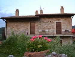 Relais Parco del Subasio | Agriturismo Assisi - Residenza Perugia - Gallery 07