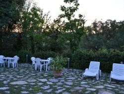 Relais Parco del Subasio | Agriturismo Assisi - Residenza Perugia - Gallery 09