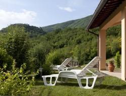 Relais Parco del Subasio | Agriturismo Assisi - Residenza Spello - Gallery 10