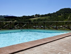 Relais Parco del Subasio | Agriturismo Assisi - Residenza Spello - Gallery 11
