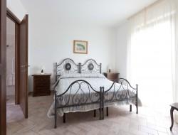 Relais Parco del Subasio | Agriturismo Assisi - Residenza Spoleto - Gallery 02