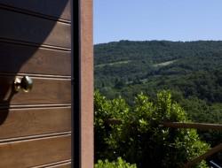 Relais Parco del Subasio | Agriturismo Assisi - Residenza Spoleto - Gallery 08