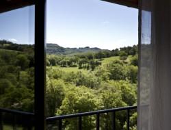 Relais Parco del Subasio | Agriturismo Assisi - Residenza Spoleto - Gallery 09