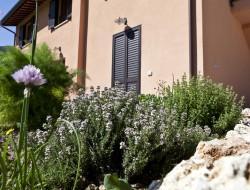 Relais Parco del Subasio | Agriturismo Assisi - Residenza Spoleto - Gallery 10