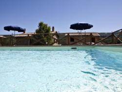 Relais Parco del Subasio | Agriturismo Assisi - Residenza Trevi - Gallery 08