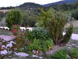 Relais Parco del Subasio | Agriturismo Assisi - Residenza Trevi - Gallery 09
